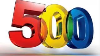 Подкаст 500 ПОДПИСЧИКОВ!! УРААА + конкурс на голоса:)