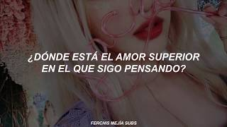 [ Kygo, Whitney Houston ]   Higher Love (EspañolSub Español)