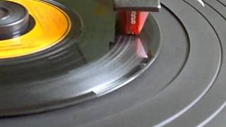 GREASE - Alone at a drive-in movie - Vinyl 1978  ( Ortofon 2m red )
