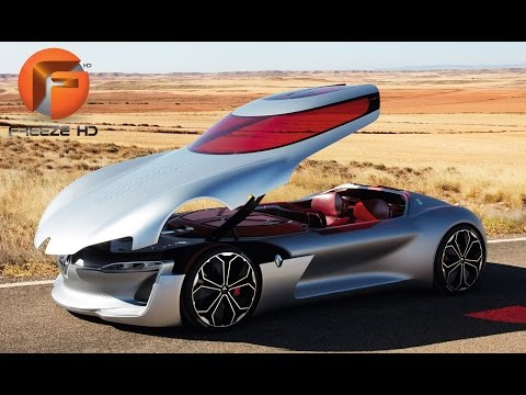 mp4 Automotive Fashion, download Automotive Fashion video klip Automotive Fashion