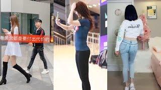 Tik Tok Trung Quốc ●Những video giải trí thư giãn và hài hước 2020 #27