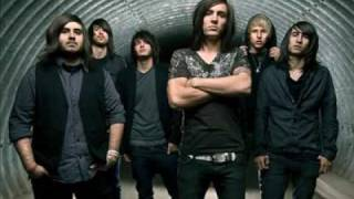 The Word Alive- Casanova Rodeo