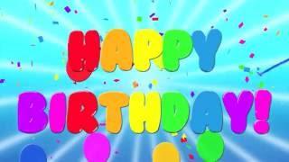 Happy Birthday Diya