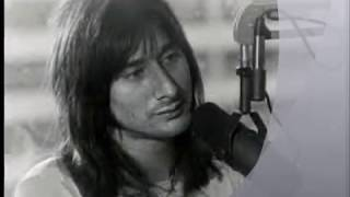 Lost Angels Steve Perry