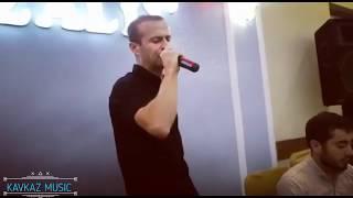 Магомед Бурджаев Красивая Песня Ты и Я 2018