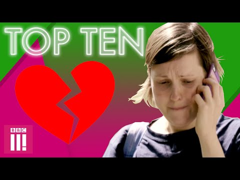 Opinions That May Or May Not Have Got Me Dumped (BBC3)