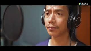 湛江歌手符凡迪《凡人凡梦》MTV首发 为爱而歌