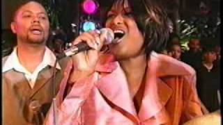 We Come By Failth, medley - Kurt Carr and Kurt Carr Singers