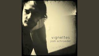 Josh Schroeder - Two Worlds Collide