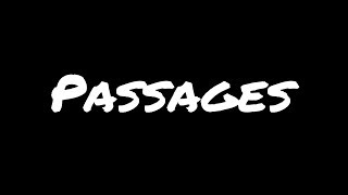 Passages – Promotional Video – Essay film written and directed by Lúcia Nagib and Samuel Paiva