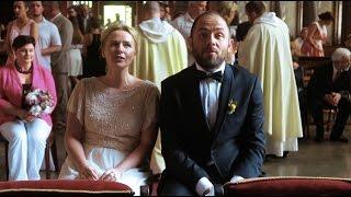 [NV#018] Perypetie małżeńskie [PL\ENG]