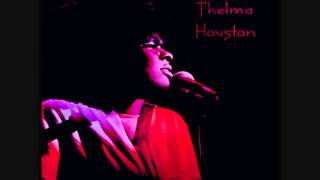 Do You Know Where You're Going To - Thelma Houston (Original Version)