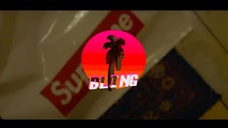 Entre Linhas - BLING (part. Caio Bid) [Prod. Jay Kay] | Clipe Oficial