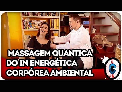 Prostate guia Aneros Massageador