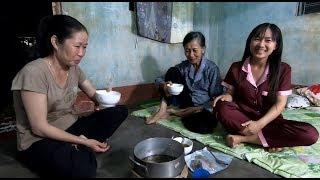 Khăn gói về Bến Tre - Hương vị đồng quê - Bến Tre - Miền Tây