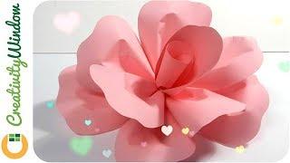 Hiasan Bunga Untuk Dekorasi Cantik di Hari Spesial