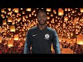 Raheem Sterling joins the Diwali celebrations - 00:14 min - News - Video