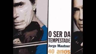 Chico Science e Nação Zumbi 11 - CD2 - Maracatú atômico (Jorge Mautner / Nelson Jacobina)