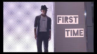"""Liam Payne, French Montana   """"First Time"""" 