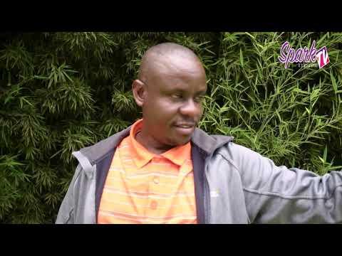 Promoter Balaam set to organize Buju Banton Kampala show
