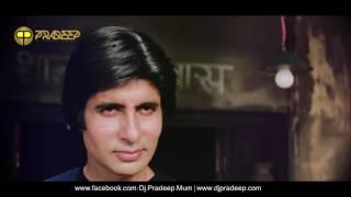 Satte Pe Satta - DJ Pradeep Club Mix