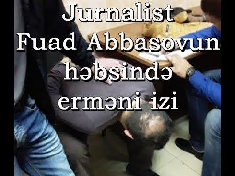 Talk Tv Azerbaijan