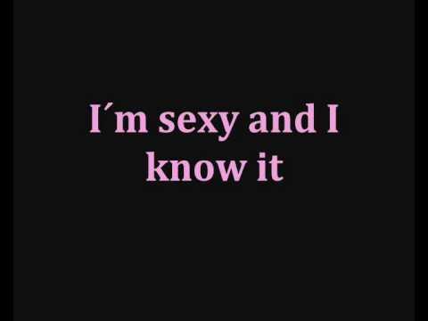 de canciones you know my name: