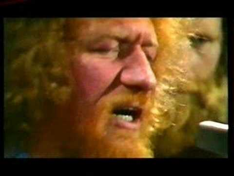 Luke Kelly Whiskey In The Jar (both Verses ) Mp3