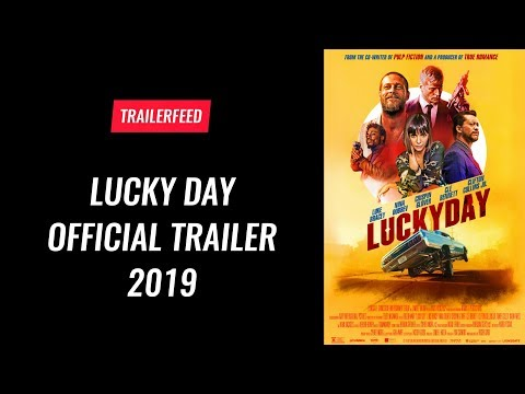 Lucky Day ( Lucky Day )