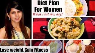 Flat belly workout at home full abs exercise in 10 minuets lower healthy diet plan for women what i eat do in a day weight ccuart Gallery