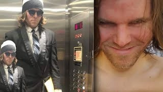 Onision Took Me To Court & Dismissed Himself!