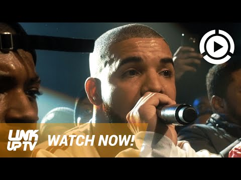 Música Shutdown (feat. Drake)