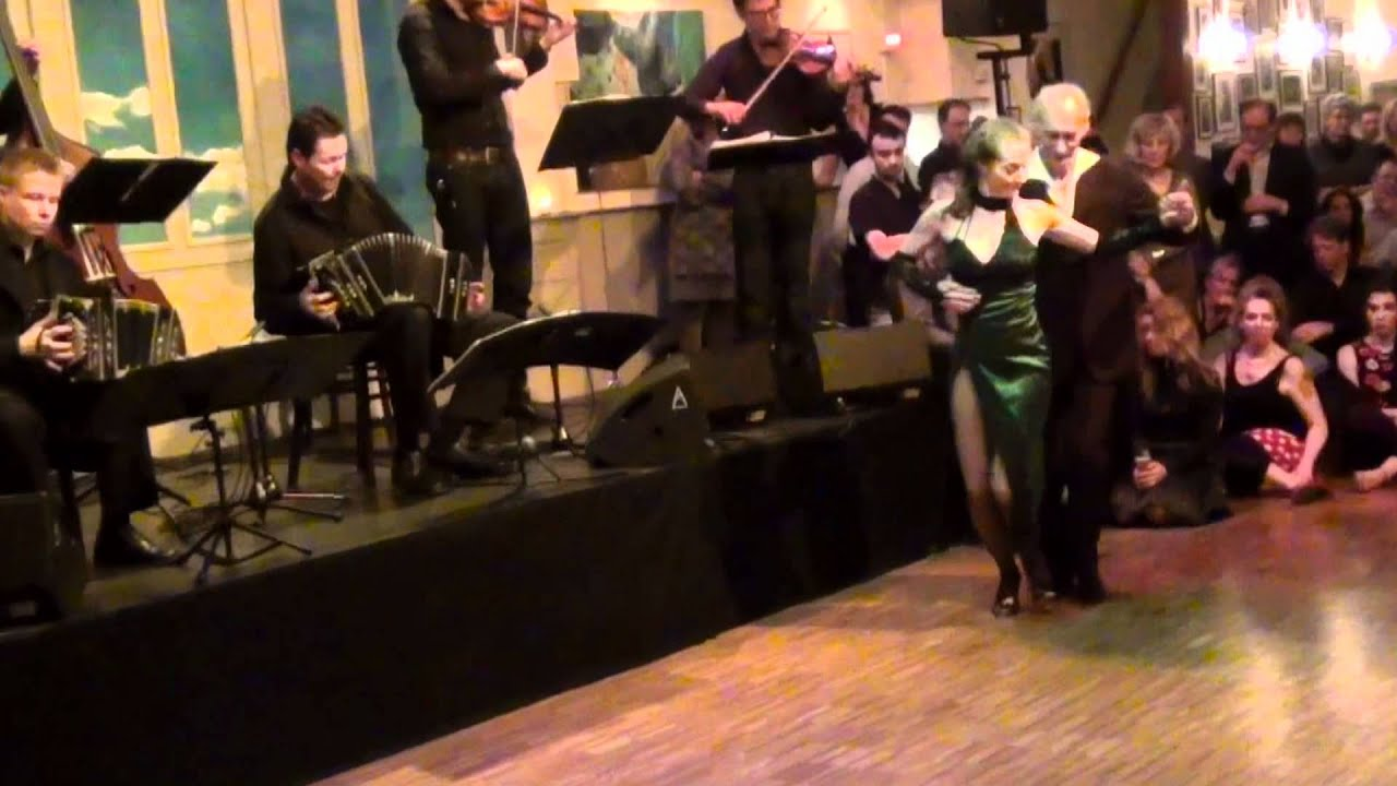 <br />VALSECITEO JUGUETON<br />tangowals