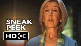 Insidious Chapter 3 Official Sneak Peek 2 2015  Dermot Mulroney Horror Movie HD