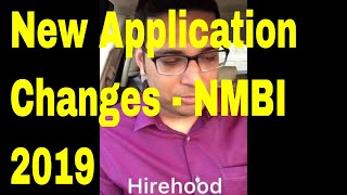 Download WHY NMBI CHANGED APPLICATION FOR OVERSEAS NURSES