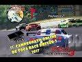 11 Campeonato Online De Toca Race Driver 3 Ps2 Online 2