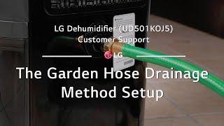 winix dehumidifier pump not working - मुफ्त
