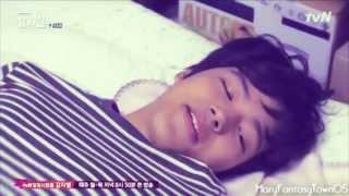 Ha Yeon Soo x Yeo Jin Goo - Funny Scene