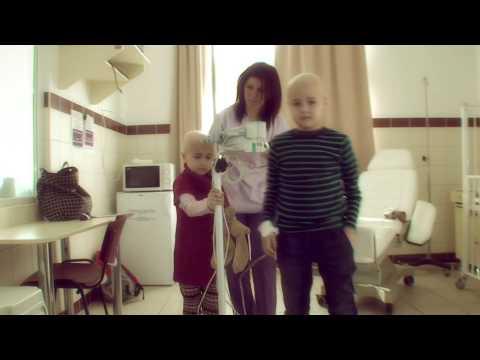 Gyermek cukorbetegség jelei