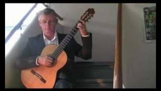 Tomaso Albinoni: Adagio - Per-Olov Kindgren