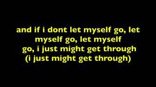 house every weekend david zowie lyrics