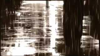 Waleed Alshami - Ma Shefteni / وليد الشامي - ما شفتني تحميل MP3