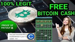 10000 Satoshi Berapa Bitcoin