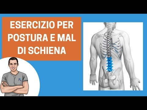 Sequestri di droga a osteocondrosi