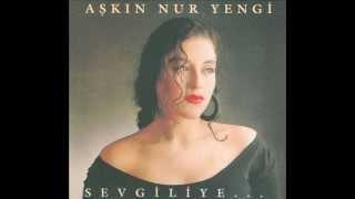 Aşkın Nur Yengi - Yazık (1990)