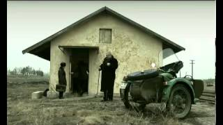 Moldova Film - Plictis si Inspiratie 2007