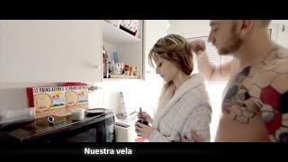 12 stones - Lie to me (HD) Music Video 2014 - (Sub Español)