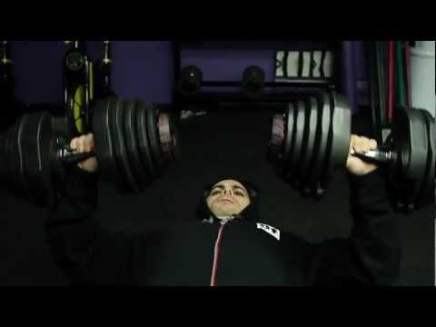 Cum să pierdeți în greutate în timp ce pe depakote