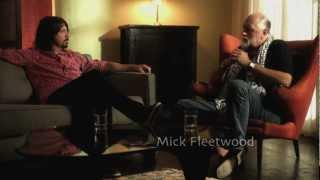 Musical Memories with Mick Fleetwood
