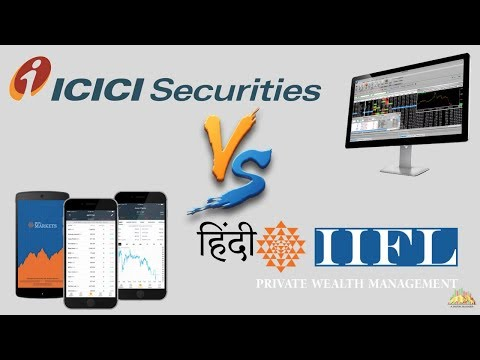 Download How To Buy Shares In Icicidirect Com In Hindi